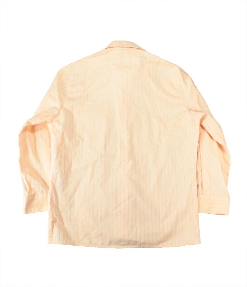 Bonprix интернет-магазин одежда женская мужская