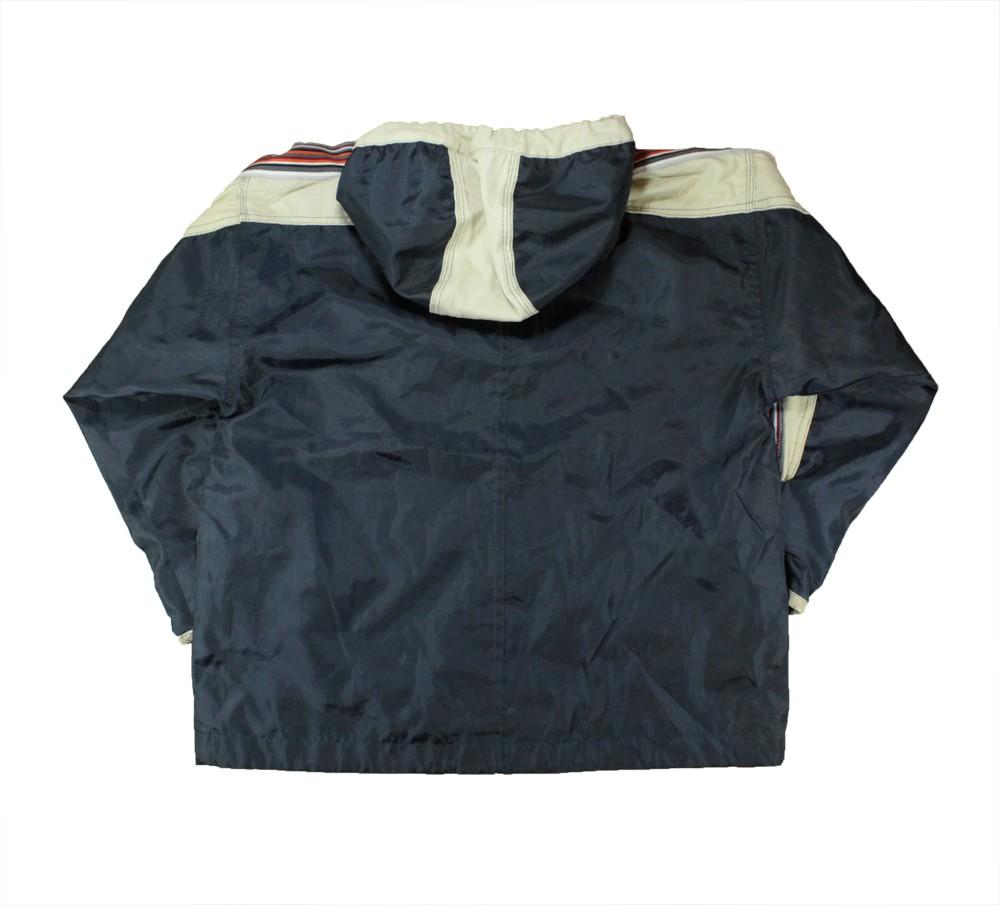 готовые комплекты одежды для офиса