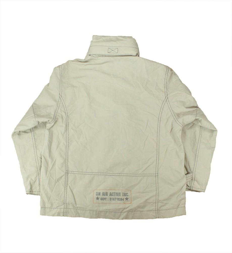 вязаная одежда оптом www lg secrets com